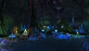 Titan Siege screenshot9