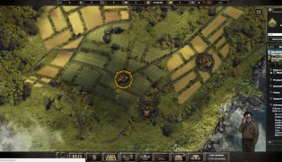 Wargame 1942 screenshot1