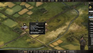 Wargame 1942 screenshot3