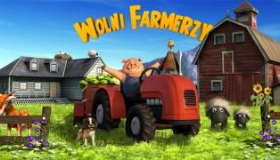 My Free Farm screenshot5