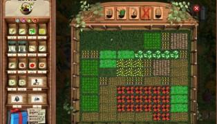 My Free Farm screenshot10
