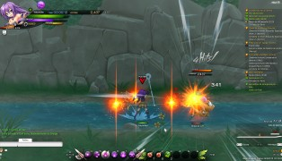 Blast Breaker screenshot2