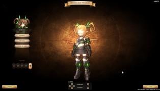 Blast Breaker screenshot3
