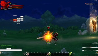 Blast Breaker screenshot7