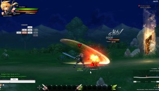 Blast Breaker screenshot8