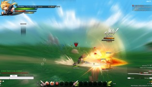 Blast Breaker screenshot10