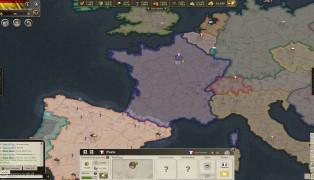 Call of War screenshot2