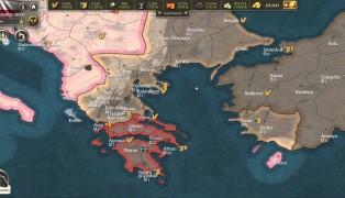 Call of War screenshot3