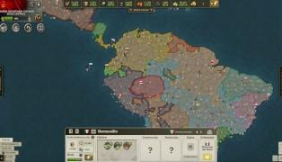 Call of War screenshot4