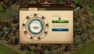 Elvenar screenshot10