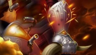 Demon Blood screenshot6