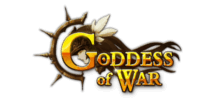 Goddes of War logo