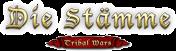 Die Stamme logo
