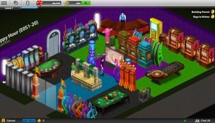 Casino RPG screenshot1