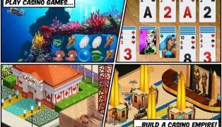 Casino RPG screenshot3