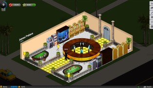 Casino RPG screenshot4