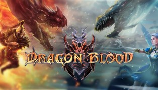 Dragon Blood screenshot10