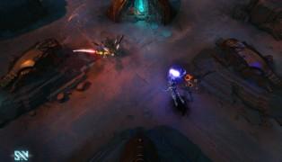 Supernova screenshot8