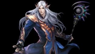 Omega Zodiac screenshot6