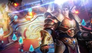 Omega Zodiac screenshot9