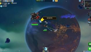 Pocket Starships screenshot8