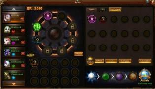 Dragon Awaken screenshot5
