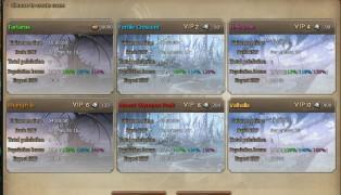 Gods Origin Online screenshot3