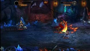 Duty of Heroes screenshot6