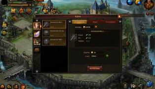 Duty of Heroes screenshot7
