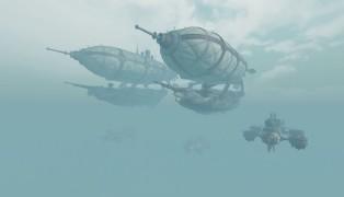 Steam Hammer (B2P) screenshot1