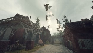 Steam Hammer (B2P) screenshot2
