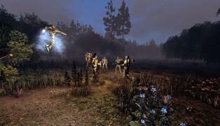 Steam Hammer (B2P) screenshot8