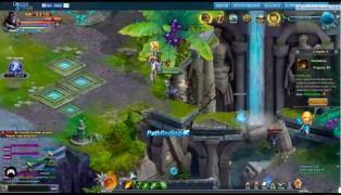 Divine Storm screenshot8