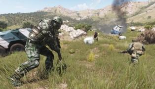 Argo screenshot7