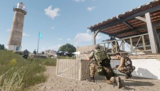 Argo screenshot8