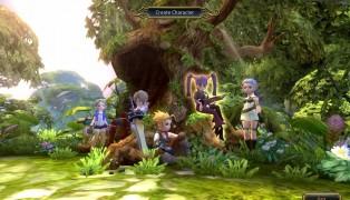 Dragon Nest screenshot2