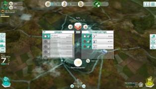 Mars Tomorrow screenshot3