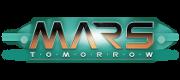 Mars Tomorrow logo