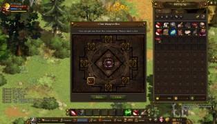 Records of Lodoss War screenshot8