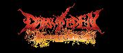 Dark Eden Origin logo