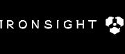 Ironsight logo