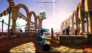 Otherland screenshot10