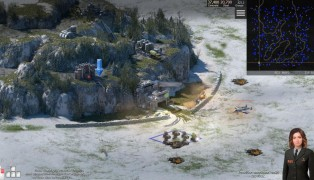 River Combat screenshot6