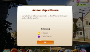 Hero Zero screenshot7
