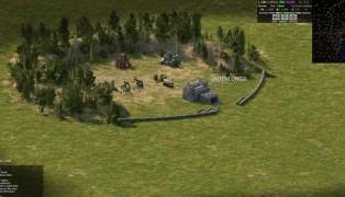 Delta Wars screenshot7