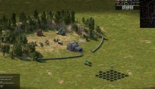 Delta Wars screenshot8