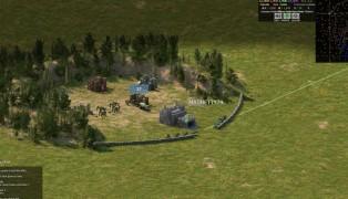 Delta Wars screenshot10