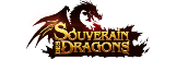 Souverain des dragons (CH)