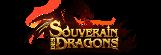 Souverain des dragons (CH) logo