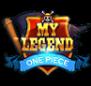My Legend (CH)